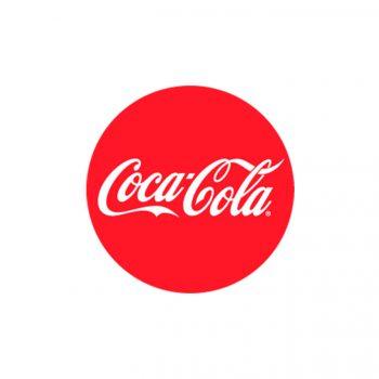 coca-cola-srbija-web
