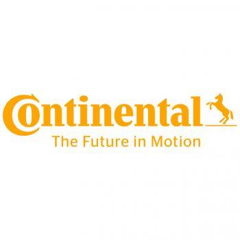 continental-logo-web