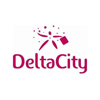 delta-city-logo