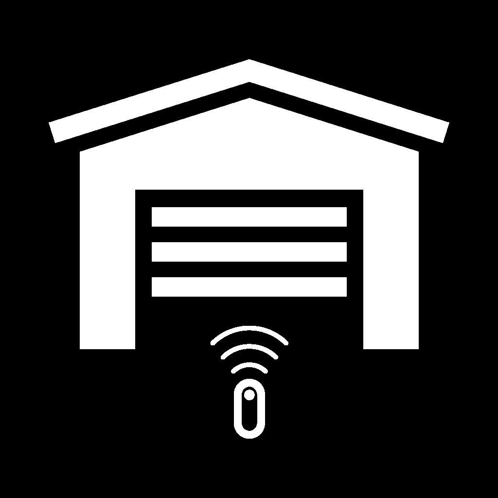 garazna-vrata-daljinski
