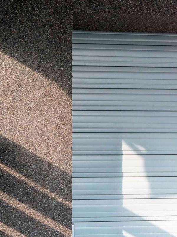 rolo-garazna-vrata-sa-izolacijom