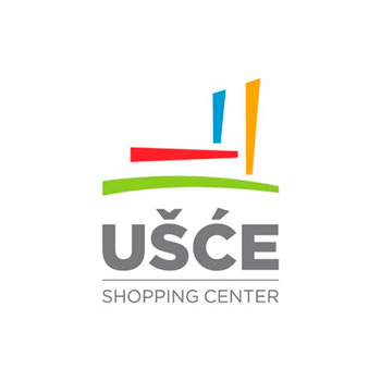 usce-tc-logo