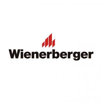 wieneberger-logo
